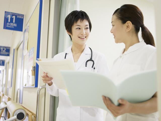 何度言っても効果なし…改善が見られない後輩看護師の対処法