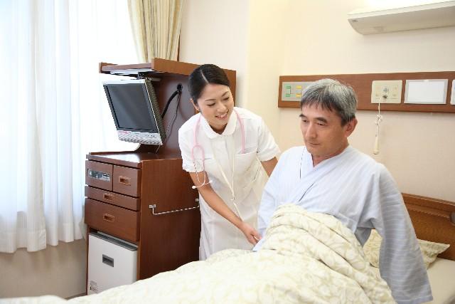 患者さんとのコミュニケーションを円滑にするコツ3選