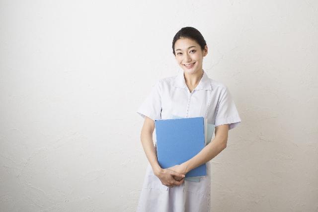 転職したいと思ったら!看護師の転職でまず最初にやるべき3つのコト