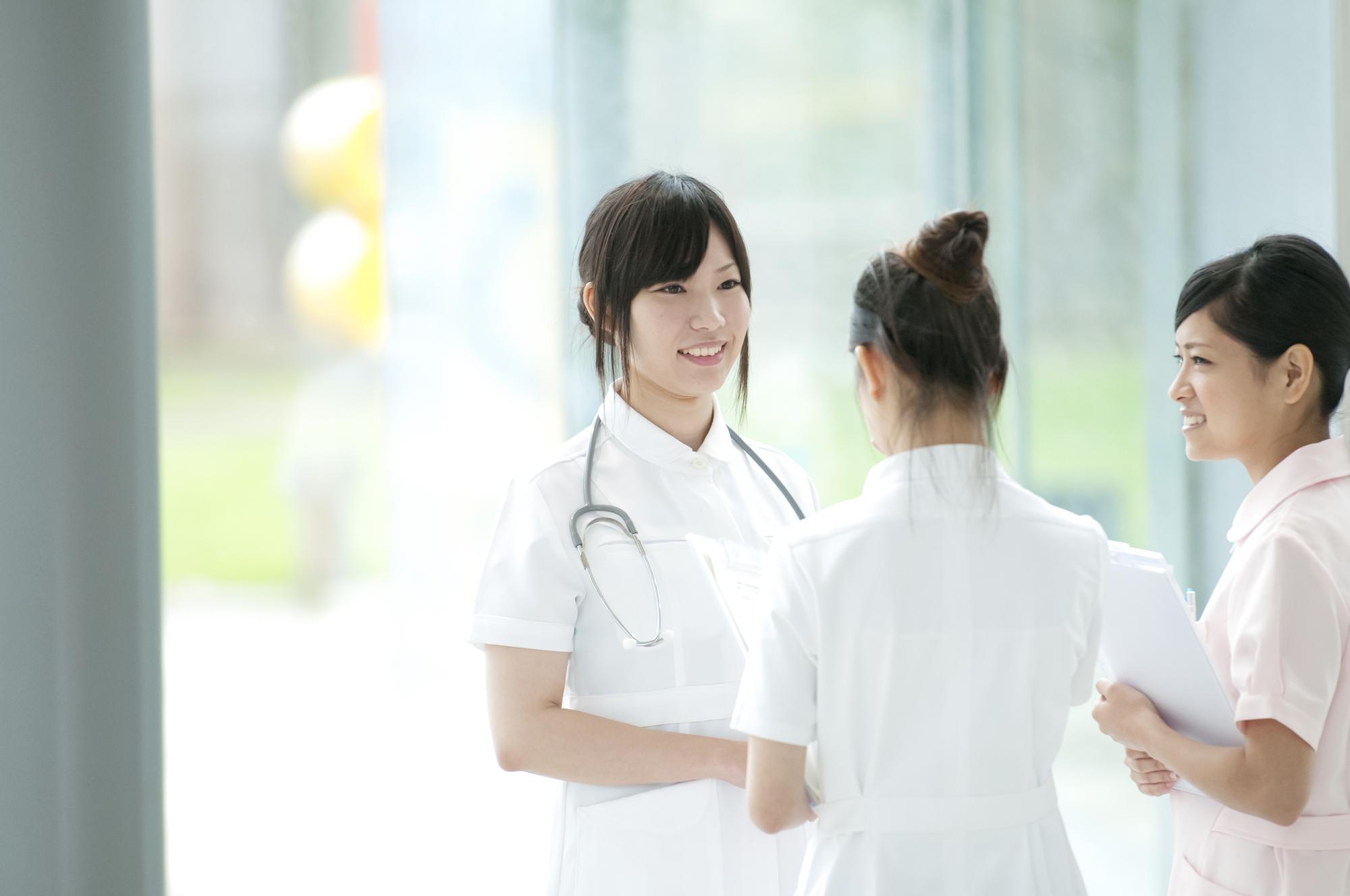 看護師の職場恋愛事情!医師との恋愛のメリット・デメリット