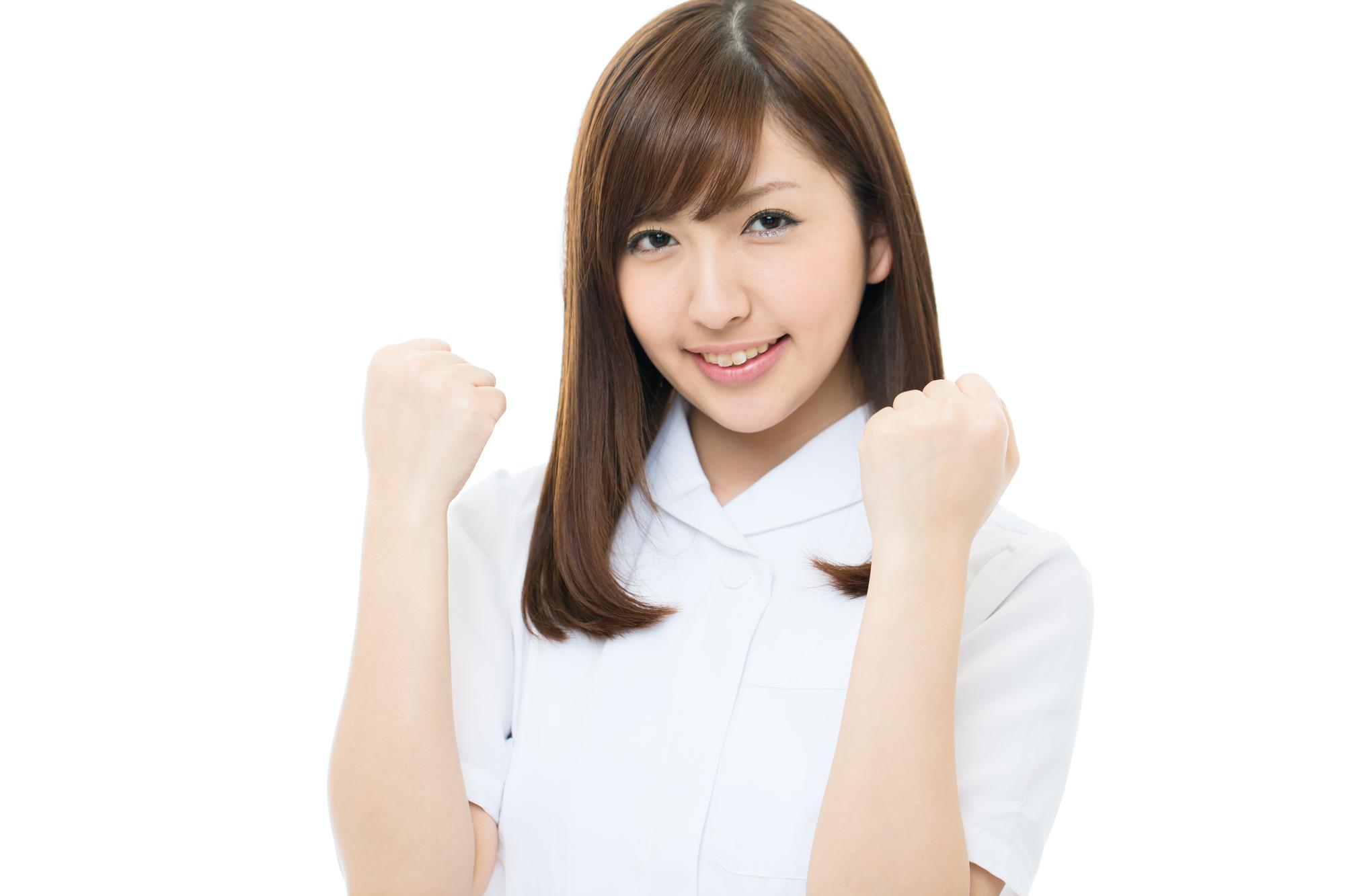 新たな恋を引き寄せる!看護師の女子力アップにおすすめの方法