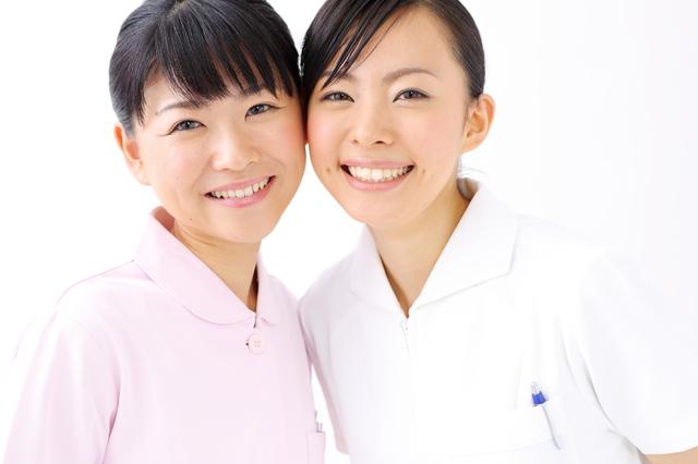 看護師の恋愛中と結婚後のイメージの違いあるある48個 | 嫁は看護師 | 看護師との結婚生活ブログ