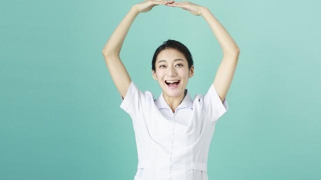 00010.看護師転職サイトを賢く使う3つの裏技
