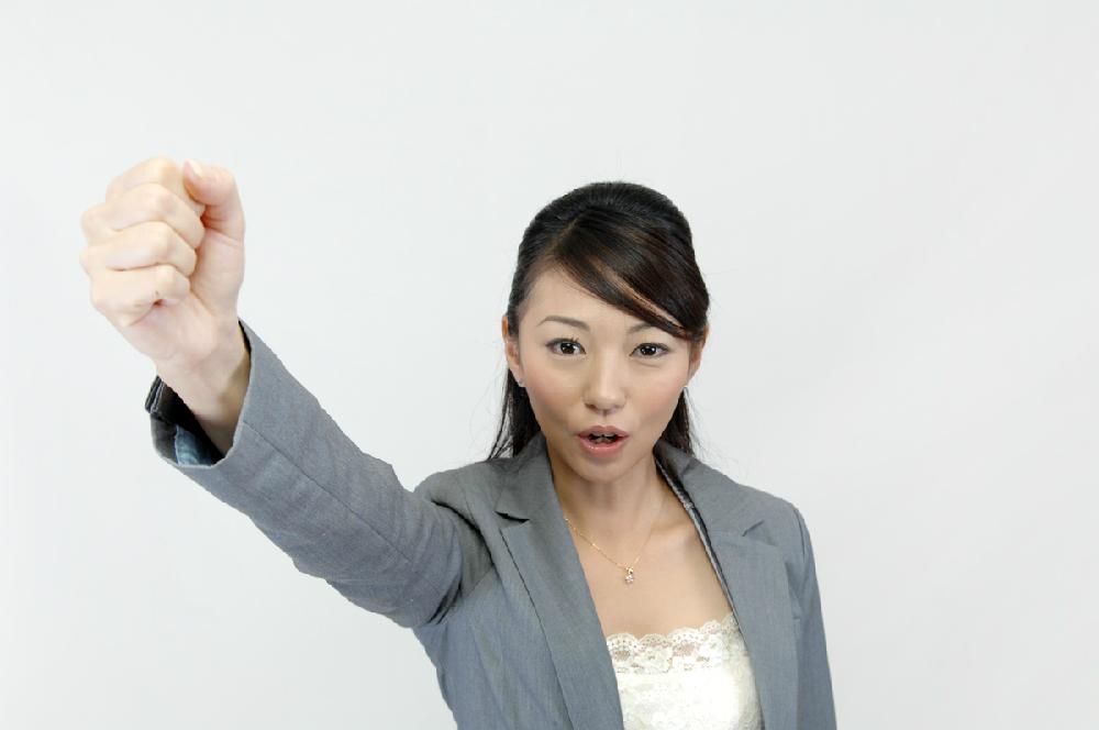 00008.転職がうまくいく看護師の共通点とは?
