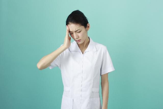 「看護に関する世論調査」 - survey.gov-online.go.jp