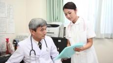00017.医者に好かれる看護師に共通する5つの特徴