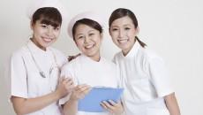 00020.上司や先輩に好かれる看護師に共通する5つの特徴